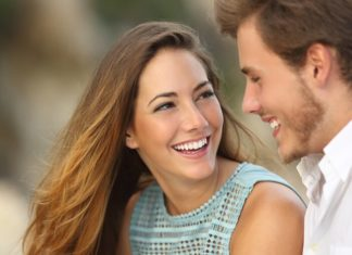 8 Simple Ways to Get Healthy Teeth and Good Smile