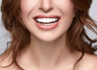 Great Tips and Tricks for Denture Wearers