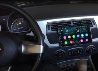 How to Choose a Perfect Car Stereo