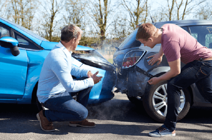 What You Can Expect From Your Car Insurance in the New Economy