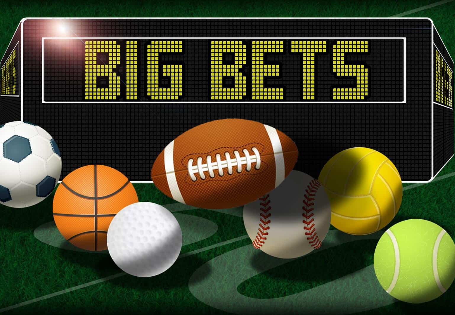 Sports betting tips and tricks us open golf tip betting