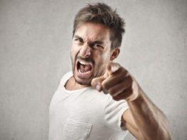 15 Useful Anger Management Tips