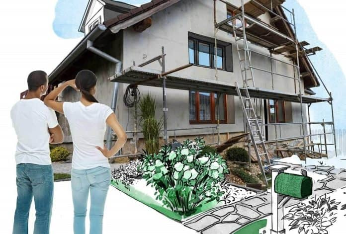 8 Ways to Ensure a Successful Home Renovation