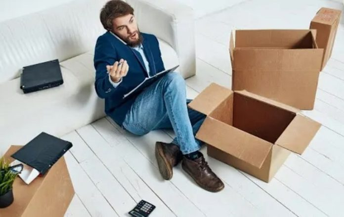 How to Prepare for a Job Relocation