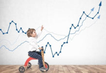 How to Teach Your Kids to Invest