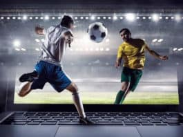 Online Sports Betting- Tips and Tricks