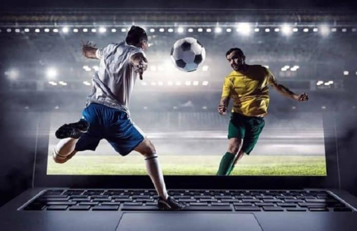 Sport betting tips and tricks sports betting jobs australia nurse