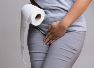 Urinary Incontinence - The Cause and Treatment