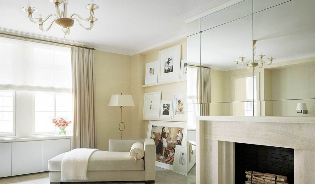 Interior Design Tips to Create the Perfect Reading Nook- Find the Softest Chair
