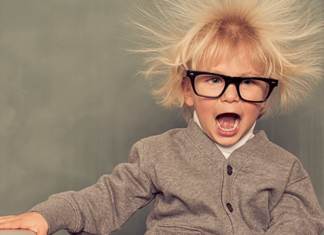 Ways to Remove Static Electricity on Your Body