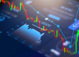 Essential Forex Terminologies You Need to Know
