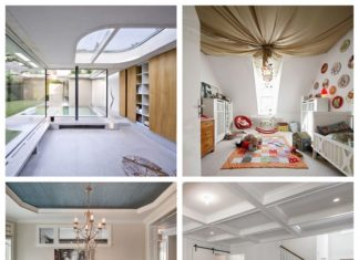 how-to-make-your-home-cozy-with-these-ceiling-ideas