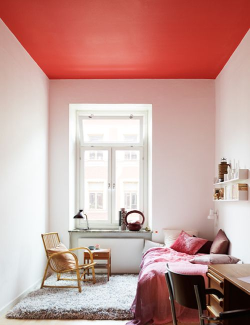 how-to-make-your-home-cozy-with-these-ceiling-ideas-conventional-ceiling