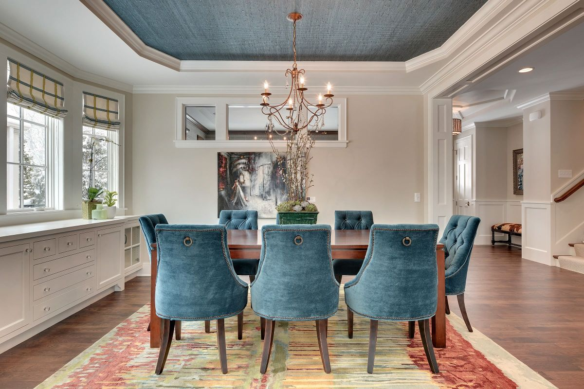 how-to-make-your-home-cozy-with-these-ceiling-ideas-tray-ceiling