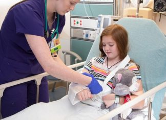 Tips and Tricks to Smoothly Manage Pediatric Emergencies in Hospital