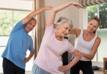 8 Effective Strategies to Reduce the Risk of Alzheimer's