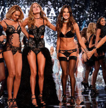 Healthy Diet Ideas to Help You Lose Weight Like a Model