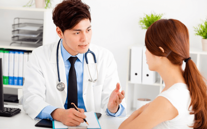 The Benefits Associated with a Healthcare Career