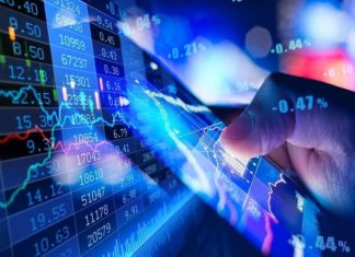 How to Start Your Forex Trading Career