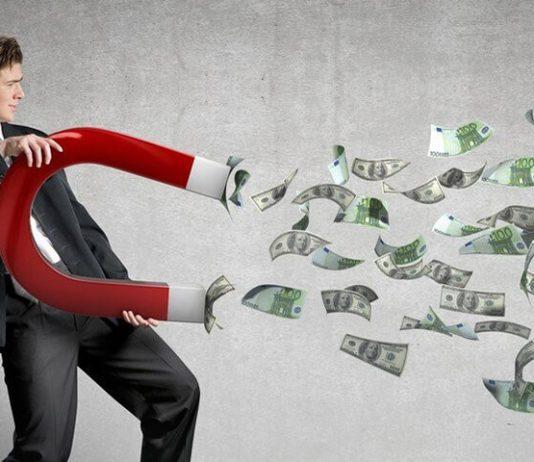 7 Effective Money Management Tips