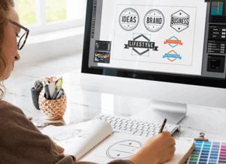 How to do a Unique Logo Design