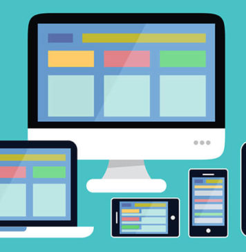 Know How Responsive Web Design Can Benefit Your Business