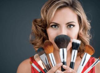 Makeup Tips - 8 Amazing Ways Of Using Cosmetics Efficiently