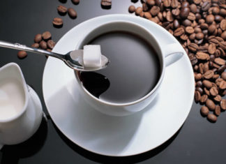 Mistakes You Should Avoid when Drinking Coffee