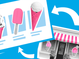 Take your Brick-and-mortar Business Online and Skyrocket Sales