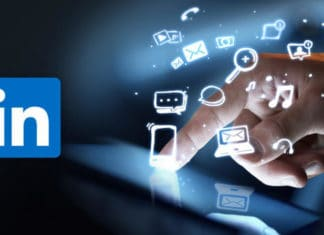 10 Tips To Effectively Promote Your LinkedIn Page