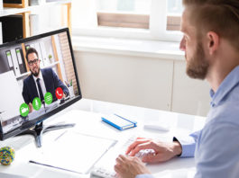 7 Ways to Improve Your Hiring Process Remotely