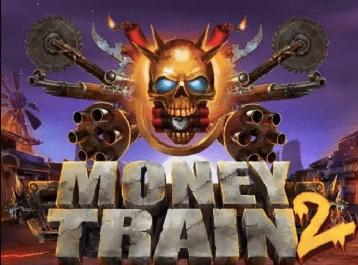 8 Insider Tips in Winning Money Train 2 Slot