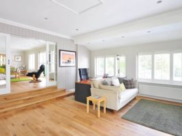 9 Expert Tips to Add Longevity to Your Wooden Floors