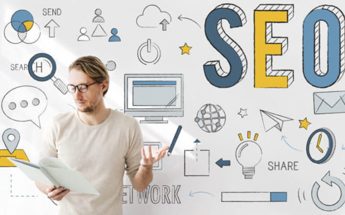 How SEO Can Benefit Your Brand in 2021