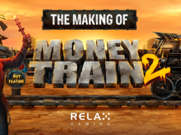 How to Win Money Train 2 Slot: Tips, Tricks & Guide