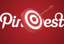 Social Media Marketing: The Most Useful Tips for Pinterest