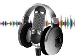 top-music-streaming-platforms-hosting-podcasts