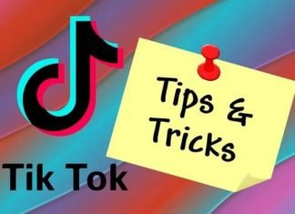 10 TikTok Features and Hacks You Should know