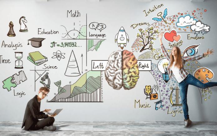 8 Habits That Make Smart People