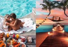 9 Honeymoon Tips to Create a Lifetime's Voyage