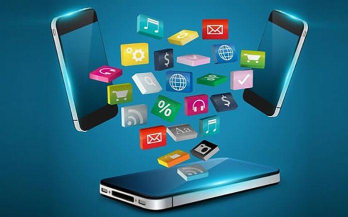 Avoid the Top 10 Mobile App Development Mistakes