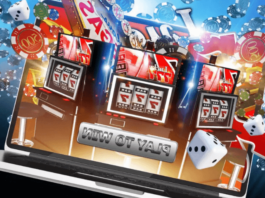 How to Choose the Best Online Casino in Hungary?