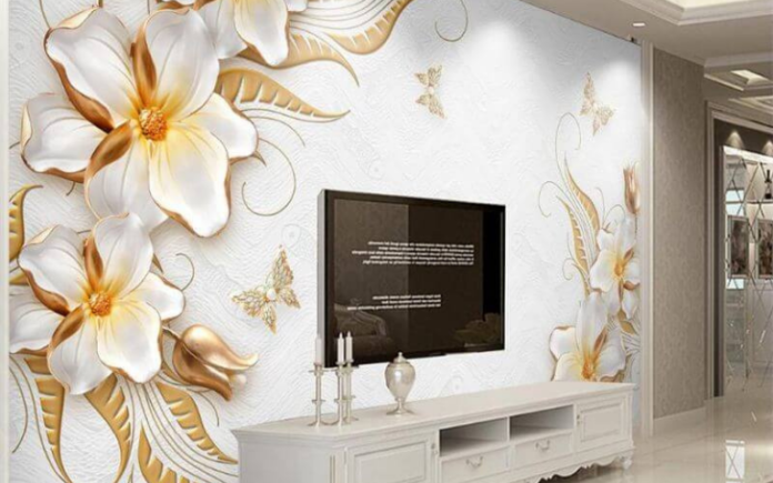 10 Wall Décor Ideas to Upgrade Your Room