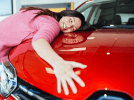 7 Proven Tips to Buy a Car Wisely