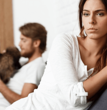7 Signs You Need to Break up with Your Beloved
