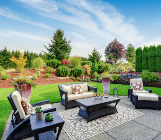 8 Summer Home Preparations to do in Spring