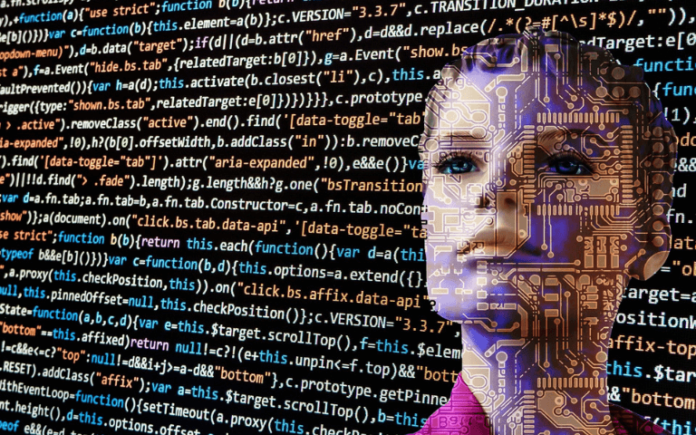 AI-Powered Facial Recognition: Enhanced Technology to Prevent Fraud