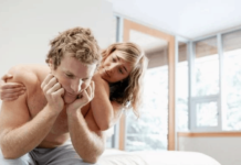 Erectile Dysfunction - Quick Guide to Understanding it