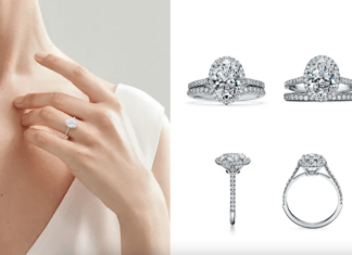 How to Pick a Diamond for Your Lover