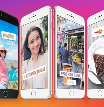 11 Magnificent Instagram Story Tips That Stun Your Followers